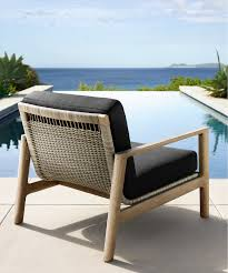 RH Unveils Outdoor 2019 Collection | Business Wire Mocka Original Wooden Highchair Highchairs Au Palissade Outdoor Chair By Hay In Our Shop Trex Outdoor Fniture Stylish Comfortable Durable Cane Chair Back Ding Chairs In Black Blue Green And Natural Mhc Living Lounge With Ash Base 9 Best Sun Loungers The Ipdent Patio Adirondack Garden Benches More Home Depot Canada Eames Ottoman Herman Miller Willa Arlo Interiors Cordella Chaise Reviews Wayfair Amazoncom Amazonia Brussels 7piece Teakwicker Rectangular Diy Modern Youtube