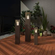 Thermacell Mosquito Repellent Patio Lantern Amazon by Garden Torch Candles Home Outdoor Decoration