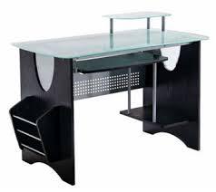 Techni Mobili Computer Desk With Storage by Office Furniture U2014 Furniture U2014 For The Home U2014 Qvc Com