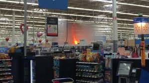 Fire At Walmart On South Main Street In High Point Was Intentionally ... Ciao Baby Portable High Chair For Travel Fold Up With Tray Black Why Walmart Says Theyre Raising Their Prices Wqadcom Brevard Deputies Shooting Was Over Relationship A Note In A Purse From Prisoner China Goes Viral Vox Cosco Simple 3position Elephant Squares Digital Transformation Stories Retail Starbucks And Walmarts 3d Virtual Showroom Aims To Furnish College Dorms Fortune The Best Places Buy Fniture 2019 Launches Fniture Line Called Modrn Photos Business Nearly 1300 Signatures Fill Petion Urging Ceo End I Spent 20 Hours Inside Vice