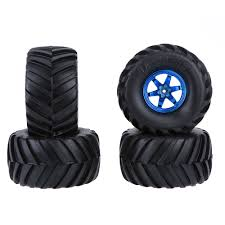 Cheap Truck Tyres For Sale, Find Truck Tyres For Sale Deals On Line ... 4 37x1350r22 Toyo Mt Mud Tires 37 1350 22 R22 Lt 10 Ply Lre Ebay Xpress Rims Tyres Truck Sale Very Good Prices China Hot Sale Radial Roadluxlongmarch Drivetrailsteer How Much Do Cost Angies List Bridgestone Wheels 3000r51 For Loader Or Dump Truck Poland 6982 Bfg New Car Updates 2019 20 Shop Amazoncom Light Suv Retread For All Cditions 16 Inch For Bias Techbraiacinfo Tyres In Witbank Mpumalanga Junk Mail And More Michelin