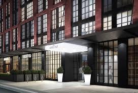 104 Buy Loft Toronto The Harlowe S Plans Prices Reviews