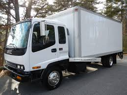 2000 Gmc Isuzu Wt5500 Box Truck W/ Liftgate Used 2007 Gmc C7500 Box Van Truck For Sale In New Jersey 11213 2000 C6500 Box Truck Item Da1019 Sold July 5 Vehicl Praline Bakery And Restaurant Box Truck Cube Van Wrap Graphics Mag11282 2008 Truck10 Ft Mag Trucks 2005 Gmc 24 Ft In Indiana For Sale Used On West Virginia Sales South Jersey Miranda Motors Pilesgrove Nj Chevrolet Chevy C60 Scissor Liftbox Roofing Moving C 2012 16 Cversion Campers Tiny House Luxury Adventure Mobiles New York