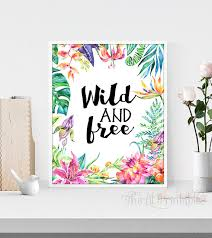 Crafty Ideas Floral Wall Art Plus Pearl Array Metal Platinum Click To Expand Canvas Decor Stickers Pictures Prints