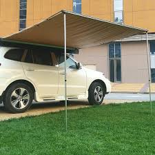 Cheap 2.5x2.5cm Suv/4x4/4wd Car Wraparound Awning/hawk Wing Roof ... Oztrail Gen 2 4x4 Awning Tent Kakadu Camping Awningsystems Tufftrek Rooftents Accsories 44 Vehicle Car Ebay Awnings Nz Lawrahetcom Chevrolet Express Rear Bumper Weldtec Designs 2m X 25m Van Pull Out For Heavy Duty Roof Racks Tents 25m Supapeg 4wd Stand Easy Deluxe 4x4 Vehicle Side Shade Awning Peg Land Rover Side Ground Combo Wwwfrbycouk For Rovers Other 4x4s Outhaus Uk