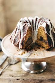Nordic Ware Pumpkin Cake Pan Recipe by Pumpkin Bundt Cake And Baby Shower Recipe Pinch Of Yum