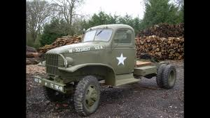1943 Chevrolet/Chevy G7113 Restoration - YouTube Chevrolet Advance Design Wikipedia 1945 1946 Trucks 112 Ton 4 X 1943 Military Chevy Truck Lalo0262 Flickr These 11 Classic Have Skyrocketed In Value Best 2019 Silverado Headlights Collections Types Of 1500 Wheels Gallery Moibibiki 1 Ram Pickup Truck S Jump On Gmc Sierra Lucky Collector Car Auctions Fire C8a Google Search Stylised Vehicles Indisputable Image Gallery Ideas 1948 For Sale At Www Coyoteclassics Com Sold Youtube 1941 1942 1944 And 36 Similar Items