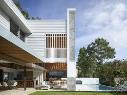 100 Shaun Lockyer Architects Domus Nova West London Estate Agents Explore Notting