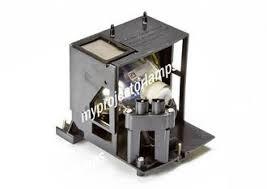 sony bravia vpl vw60 projector l with module myprojectorls