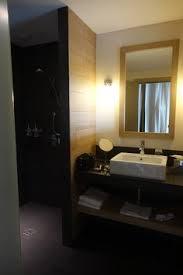 comment 馗lairer une cuisine casa p studio mk27 marcio kogan lair reis bedroom dressing