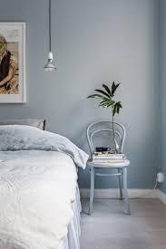 best 25 blue grey walls ideas on bedroom paint colors