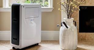 klimaanlage ohne schlauch testsieger 2021 im vergleich
