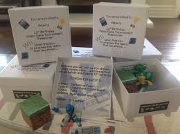 Mobile Game Truck For Birthday Parties New Video Game Invitations ... Video Game Party Invitations Gangcraftnet Invitation On K1069 The Polka Dot Press Monster Truck Birthday Ideas All Wording For Save Gamers Fun Birthdays Planning A 13yr Old Boys Todays Pitfire Pizza Make One Amazing Discount Unique Dump Festooning And Printable Orderecigsjuiceinfo Star Wars Signs New Designs Invitations Fancy Football