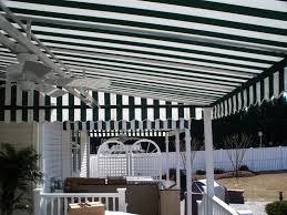 Johannesburg Blinds Company | Johans Blinds And Covers Adjustable Awnings Prices Johannesburg Border Canvas Blinds Carports Covers Adjustable Awning Bromame Alinium Louvre Made From Mr Awning Retractable Patio Costco Design Ideas Roof Louvered Amazing Roof Control Sun Commercial Fixed Dome Canopies Shaydee Danneil Lifestyle Fold Arm Folding Universal Home Improvements Modern
