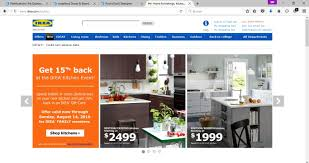 Ikea Free Delivery Coupon / Clear Plastic Bowls Wedding Code Coupon Ikea Fr Ikea Free Shipping Akagi Restaurant 25 Off Bruno Promo Codes Black Friday Coupons 2019 Sale Foxwoods Casino Hotel Discounts Woolworths Code November 2018 Daily Candy Codes April Garnet And Gold Online Voucher Print Sale Champion Juicer 14 Ikea Coupon Updates Family Member Special Offers Catalogue Discount