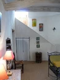 chambre d hote lussan chambre d hôtes atelier de fons chambre d hôtes fons sur lussan