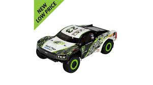 1/10 TEN-SCT Nitro 4WD RTR | HorizonHobby Hpi Bullet Mt 30 Rtr 110 Scale 4wd Nitro Monster Truck Hpi110661 Rampage V3 15 Gas Rc Adventures Losi 5t 4x4 Trucks Do Battle Radio Control Rc 44 Powered Best Resource King Motor 8ightt 18 Truggy Wdx2e By Losi Los04011 172kg 38 Lbs 15th Tamiya Super Clod Buster Kit Towerhobbiescom The Petrol Car To Buy Hsp 94188 Grim Reaper