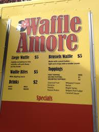 Waffle Amore Menu – Best Food Trucks Bay Area El Calamar Side Best Food Trucks Bay Area Soulnese Monas Fruits Veggie Truckin Truck San Jose California 40 Reviews Fried Chicken Ben And Jerrys Hiyaaa Menu Offers Some True Fusion Eg Waffle Burrito Photos For Yelp Grilled Cheese Bandits