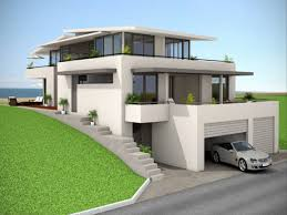 100 Contemporary House Facades 15 Lovely Modern Home Designs Plans Lamisilpro