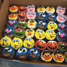 Photo Of Cake Creators