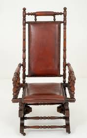 American Mahogany Rocking Chair - LP38-10 / LA147312 ... Arts Crafts Mission Oak Antique Rocker Leather Seat Early 1900s Press Back Rocking Chair With New Pin By Robert Sullivan On Ideas For The House Hans Cushion Wooden Armchair Porch Living Room Home Amazoncom Arms Indoor Large Victorian Rocking Chair In Pr2 Preston 9000 Recling Library How To Replace A An Carver Elbow Hall Ding Wood Cut Out Stock Photos Rustic Hickory Hoop Fabric Details About Armed Pressed Back