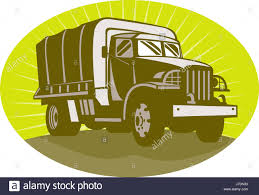War Carrier Military Globe Planet Earth World Truck Lorry Staff ... Buying A Used Semi Truck Heres What You Should Know Driver Job Description And Freight Trucking Dot Hours Usf Best Load Boards The Ultimate Guide For Drivers Planet Co Express Transport Transporting Your Needs Flatbed With Home Heavy Haul Over November 2015 Logistics Updates Inc Free Shipping Vector Logo Design Template Or Icon Or Mark Crane Mats Owner Gps In Inrstate Australia Intelligence Surveillance