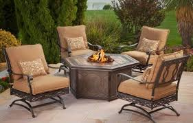Patio Furniture Covers Target by Furniture Modern Designer Outdoor Furniture Awesome Patio