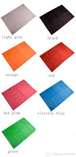 2018 Waterproof Portable Outdoor Picnic Pocket Mat Camping Mattress ... 10 Best Rocking Chairs 2019 Glider Linens Cushions Target For Rocker John Table Decor Chair Fniture Add Comfort And Style To Your Favorite With Pink Patio Fniture Unero 11 Outdoor Rockers Porch Vintage Fabric Floral Pink Green Retro Heritage Sale At Antique Stone Windsor Stoneco Ercol Tub Baby Bouncers For Sale Bouncing Stroller Online Deals Prices In Amazoncom Cushion Set Nursery Or Hot