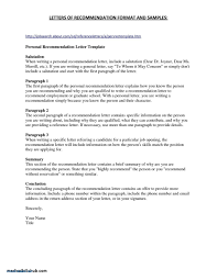 To Write Cover Letter For Employeeral Create Resume Templates