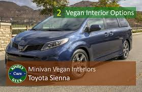 Toyota Sienna Minivan - Vegan Interiors | Kindly Geek Truck Drags Minivan For 16 Miles Cnn Video Mini Dodge Imgur Skip The Stop Sign Tbone A St George News An Illustrated History Of Pickup 2017 Honda Ridgeline Tops Trucks In Safety By Earning 5star Tmcwsnet Updated Minivan And Garbage Truck Collide Semitruck Crashes Into Minivan Luxemburg Two Injured Rozek Law Four Injured When Cement Truck Hits Concord Junkyard Find 1998 Ford Windstar Ice Cream The Truth About Cars Crashes Into Fedex On Jefferson Street Wics Free Images Motor Vehicle Vintage Car Sedan Classic Cargo Van Car Vector Drawing Illustration Eps10