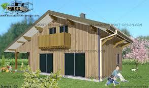 chalet de montagne en kit catalogue de modèles de maison en bois en kit et chalet bois en