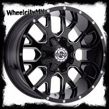 22 Inch Gloss Black Milled Scorpion Off Road SC19 Rims GMC Sierra ... Shop Truck Gone Wild 2011 Ford F250 Crew Cab Kelderman 8lug Pondora Rims By Black Rhino With Gmc Sierra And 22 Inch Rims W 33 Tires F150 Forum Community Of Amazoncom 22x9 Wheels Fit Gm Trucks And Suvs Gmc Style 4x4 Heavy Duty Street Dreams Bzo Wheels Inch On Chevy Find The Classic Your For A Tahoe Dodge Ram 1500 Best Kmc Wheel Sport Offroad Wheels For Most Applications Used Dub Pinterest Cars Car Monster Edition 647mb Tirebuyer 4 New 2018 Oem Factory Limited Polished
