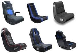 Ak Rocker Gaming Chair by Vibrating Gaming Chair Cool Furmax Pu Leather Gaming Chair