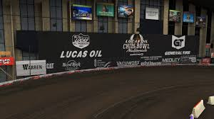 Chili Bowl - Available Now - YouTube Clients Feedback 20855814pdf Ad Vault Billingsgazettecom Trucking Accident Lawyer San Antonio Thomas J Henry American Associations Wikipedia Cmartin Celebrates 70 Years By Angela Huston The Final Aessments For Tax Year 2017 And Said Are To Bulk Transporter Untitled Industry News Arkansas Association Cycle Cstruction Welcome To Beaver Express Search Ctham Area Public Library Obituary Database