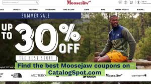 Moosejaw Coupons Dine Out Coupons Cheap Mens Sketball Shoes Uk Water Babies Shop Promo Code Sky Zone Kennesaw Ga Dominos Bread Bites Coupon Nioxin Printable Mac Printer Software Download 2dollardelivery Puricom Usa Filters And Coupon Codes Spotdigi Ericdress Blouses Toffee Art Your Wise Deal Coupons Promo Discount How To Get For Wishcom Edex From China Quality Fashion Clothing Fabletics Code New Vip Members Get Two Leggings For