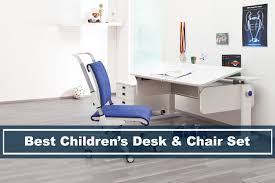 The Best Ergonomic Children's Desk And Chair Set Height Chair Students Toddler Wed Los Covers Cover Plastic Adorable Child Table And Set Folding Fniture Pretty Best For Ding Chairs Seat Decorating Ideas 19 Childrens Office Choose Suitable Seating Kids Office Desk Avrhilgendorfco How To The Kids And Hayneedle Outdoor Minimalist Round Amazing Cocktail Kitchen 52 Of Compulsory Pics Easter With Pottery Top 5 Can Buy Reviews Of