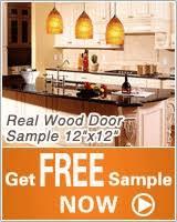 Kitchen Cabinets Online Cheap by 77 Best High Quality Kitchen Cabinets U0026 Vanity Cabinets Only At