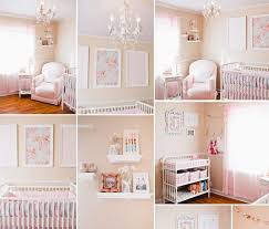 Simply Shabby Chic Bedding by Nursery Beddings Shabby Chic Baby Crib Bedding Also Shabby Chic