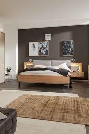 interliving schlafzimmer 1008 schlafzimmer zimmer