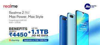 Buy Realme 2 Pro Online India - Get 1.1 TB 4G Data ... Coupon Codes Cheapest Dinar Buy Iraqi Zimbabwe Customer Marketing Coupons Bonanza Help Center Get Upto 50 Off On Video Courses By Adda247 Sale Realme 2 Pro Online India 11 Tb 4g Data Agmwebhosting Avail 20 Discount Theemon Themes Templates And Plugins Com Coupon Code Tce Tackles 11th Lucky Draw Hypermarket Easymytrip New Year Fashion Chauvinism Diwali Offer Comforto Mattrses Printable Coupons Cinnati Zoo Sneakers Couponzguru Discounts Promo Offers In