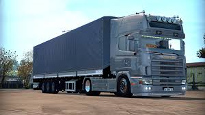 SCANIA 164L (4 SERIES) 1.23 | ETS2 Mods | Euro Truck Simulator 2 ... Classic Scania Trucks Keltruck Portfolio Ck Services Limited Scania For Ats V15 130 Modhubus 113h Dump Truck Brule General Contractors Corp Sou Flickr Used P380 Dump Year 2005 Price 19808 Sale P310 Concrete Trucks 2006 Mascus Usa T American Simulator Youtube 3d Model Scania S 730 Trailer Turbosquid 1201739 Truck Pictures Idevalistco A In Sfrancisco Wwwsciainamerikanl Rjl Convert By Jlee Mod Tipper Grab Sale From Mv Commercial