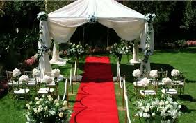 Innovative Cheap Wedding Ideas With Creative For Outdoor Weddings Picture Of Design Decoration Ilcebasa