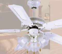 ceiling fans i get from restore here in canada archive dt