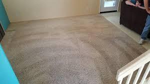 carpet cleaning murrieta the dirt army