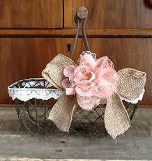68 best Wedding Corsages Boutonnieres Flower Girls Ring Bearers