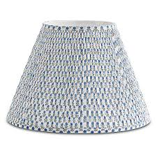 Crystal Table Lamp Finials by Shades U0026 Finials Accessories Lighting One Kings Lane