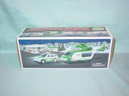 HESS TOY HELICOPTER And Rescue 2012 New In The Original Box - $9.99 ... 2009 Hess Toy Truck Trucks By The Year Guide Pinterest 2016 And Dragster Nascar Race And 50 Similar Items 2017 Miniature 3 Truck Set Aj Colctibles More Childhoodreamer Custom Hot Wheels Diecast Cars Gas Station Cporation Wikiwand Toys Hobbies Vans Find Products Online At Rays Real Tanker In Action Amazoncom Mini Miniature Lot Set 2010 2011 New Helicopter Rescue 2012 1900582956