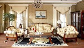 100 Home Interior Designs Ideas Renaissance Style Interior Design Ideas