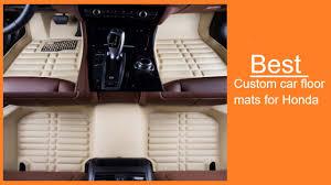 100 Custom Floor Mats For Trucks Best XWSN Car Floor Mats For Honda Jazz Accord Fit City