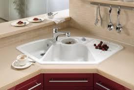 Franke Sink Grid Drain by Kitchen Sink Grid Drain Sink Ideas
